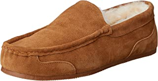 Hush Puppies Snowy Men's Slippers