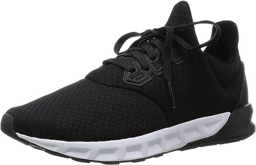 Adidas Falcon Elite 5 M, M, M, Chaussures de FonctionneHommest EntraineHommest Homme 443