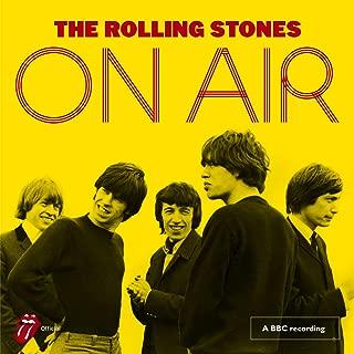 2120 South Michigan Avenue (Rhythm And Blues / BBC World Service / 1964)