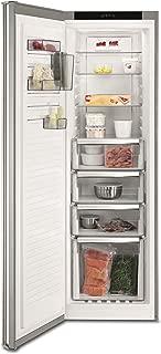 Amazon.es: 200-249 l - Congeladores verticales / Congeladores ...