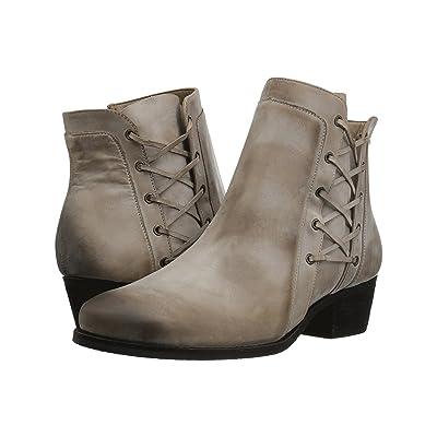 Walking Cradles Galveston (Sage Urban Leather) Women