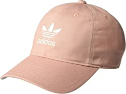 a2f87efee86b7 Women's Pink Hats + FREE SHIPPING | Accessories | Zappos.com