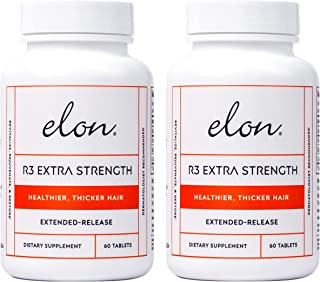 Best silica hair growth results Reviews