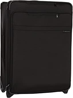 Briggs & Riley Baseline - Large Expandable Upright