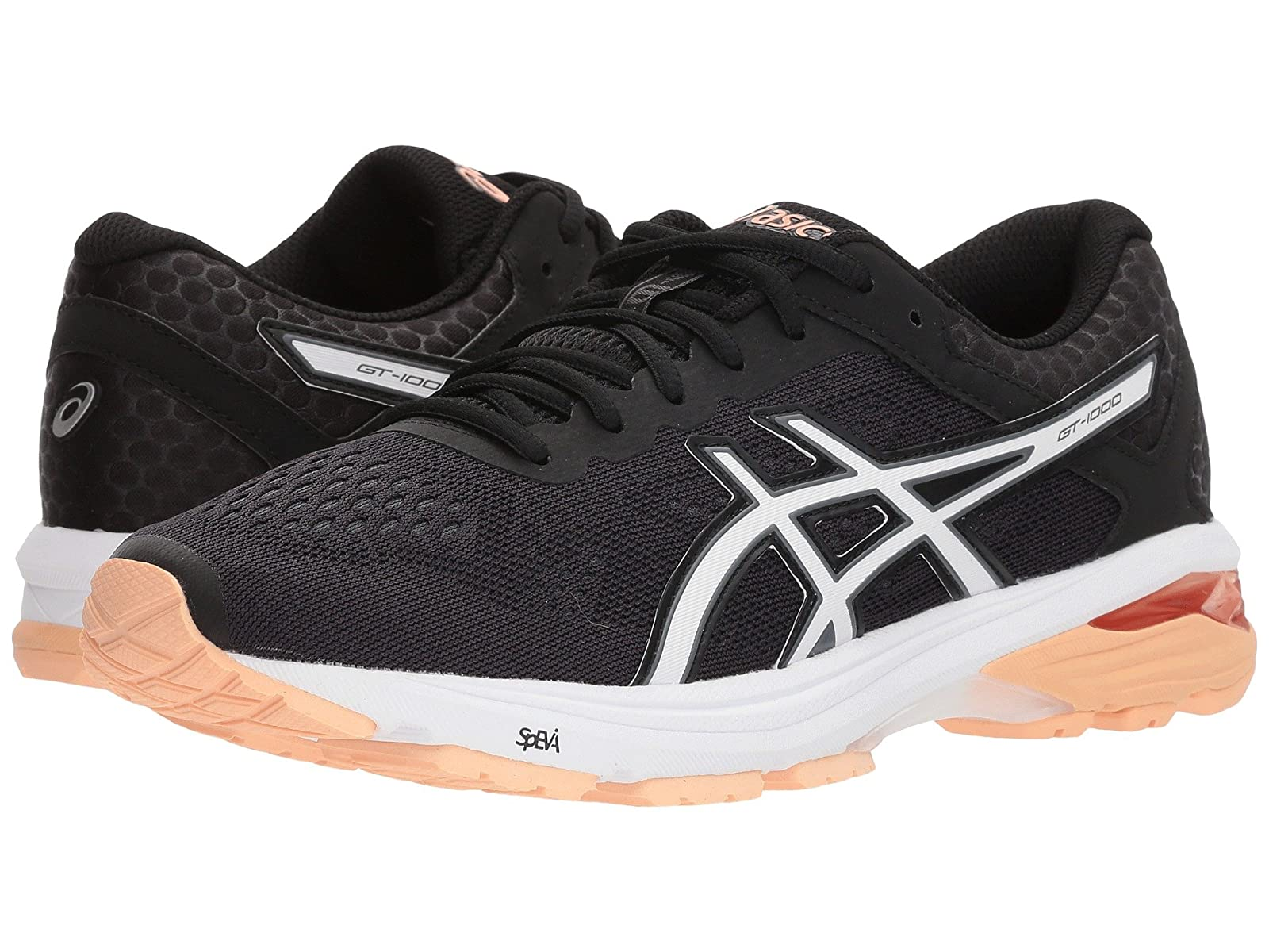 Mr/Ms:ASICS GT-1000 GT-1000 GT-1000 6 :Top recommendation 64d92d