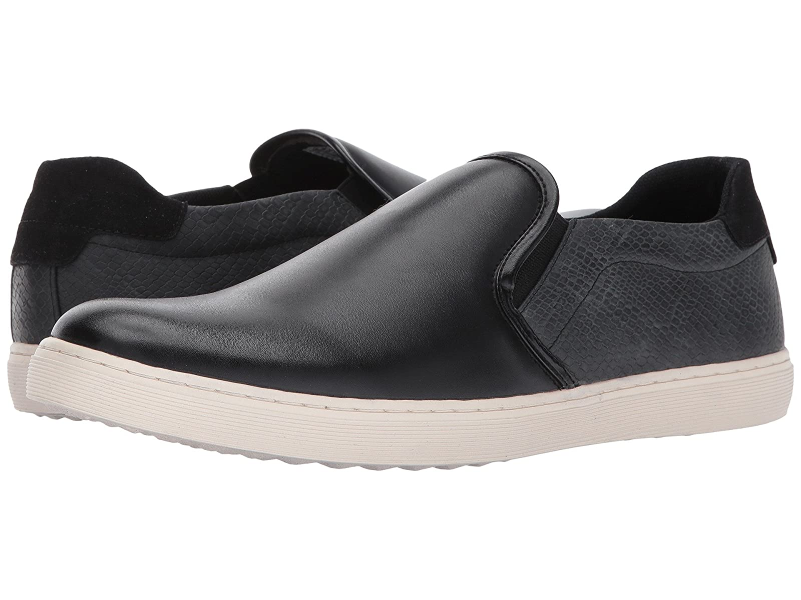 Man's/Woman's:Steve Madden Gallagher :New :New :New Products 38cedd