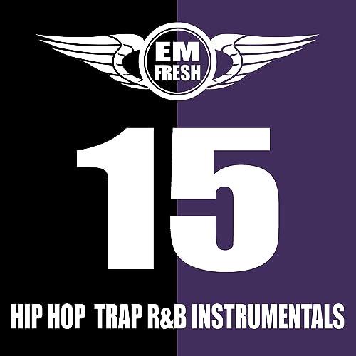 premium selection 2dcfa bcb54 xxxtenacion, type of beat he might use by Em Fresh on Amazon Music ...