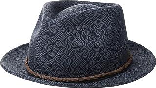 784734ef60f50 Amazon.ca  Goorin Bros. - Fedoras   Trilby Hats   Hats   Caps ...