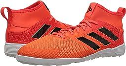 adidas - Ace Tango 17.3 IN