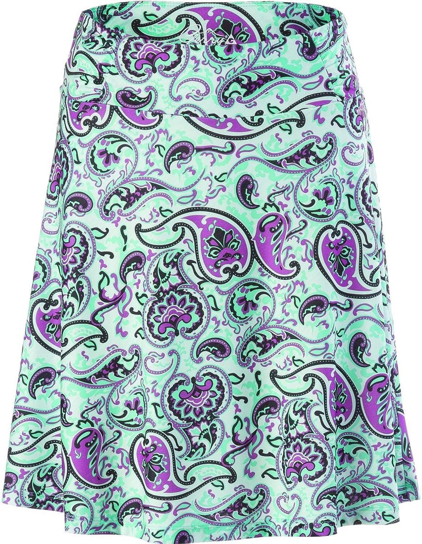 Gerry Bikram Getaway Skirt  Women's