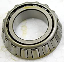 Timken 07100 Tapered Roller Bearing 1
