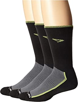 Trail Running Crew 3-Pack