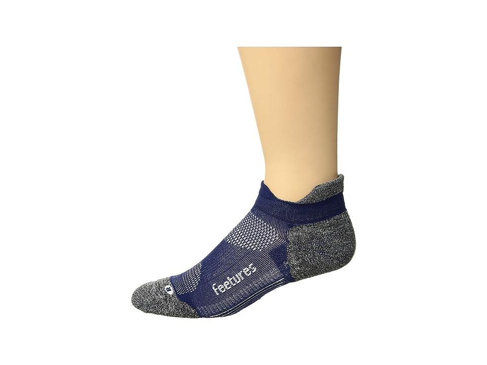 Feetures - Feetures Elite Light Cushion No Show Tab