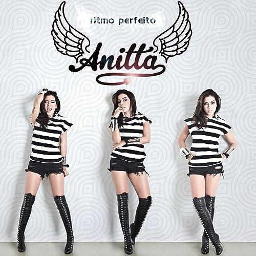 ANITA MUSICA BAIXAR DE ZEN