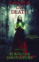 Payable On Death (Eternal Sisterhood Series Book 1)