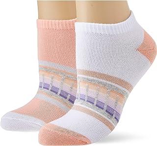 PUMA Calcetines para Niñas