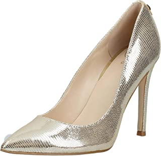 GUESS Crew Women's Pumps