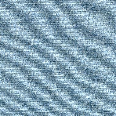 Robert Kaufman Kaufman Chambray 4.5 Oz Washed Light Indigo Fabric By The Yard