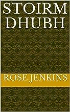 Stoirm dhubh (Irish Edition)