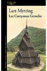 Las Campanas Gemelas (Spanish Edition) Format Kindle