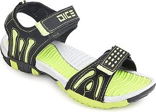 Frestol Boy's Fashion Sandals