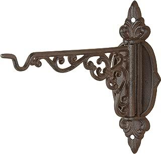 Esschert Design LH241 Swivel Hook