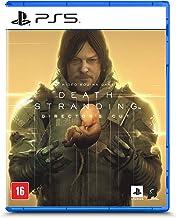 Death Stranding Versão Do Diretor - PlayStation 5