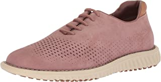 Steve Madden VAELAN Zapatos de Cordones Oxford para Hombre