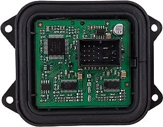CBK Adaptive Headlight Control Unit Cornering Ballast for BMW E70 E90 E91 E92 E93 X6 Z4 328i 335i 63117182396