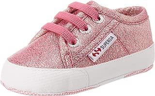 27 Superga Baby Sneaker Unisex Schuhe Schuhe Babyschuhe Gr