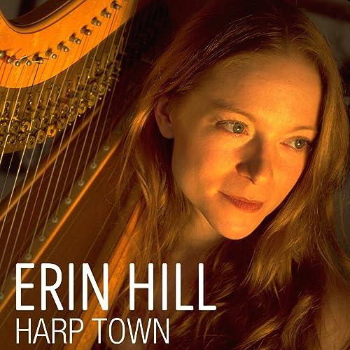Harp Town