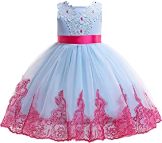 daddy daughter dance dresses for toddlers