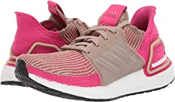 Trace Khaki/Real Magenta/Shock Pink