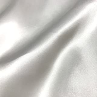 pictures of satin fabric