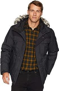 The North Face Men's Gotham Jacket III