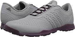 adidas Golf - Adipure Sport