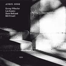Best la song angel Reviews