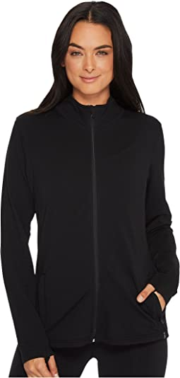 tasc Performance - Northstar Full Zip Jacket
