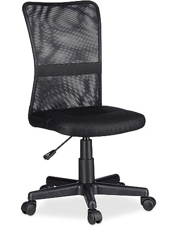 Sedie Per Sale Riunioni Cancelleria E Prodotti Per Ufficio Amazon It