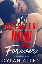 Best now and forever Reviews
