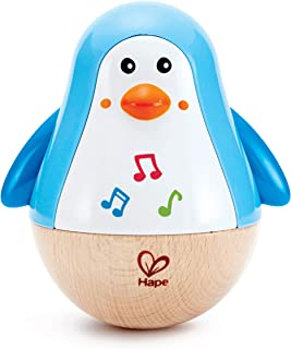 HAPE E0331 Light, Sound & Music Toys  3 Years & Above,Multi color