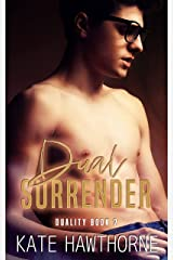 Dual Surrender (Duality Book 2) Kindle Edition