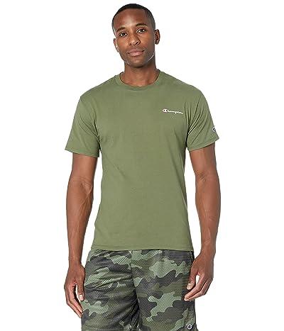 Champion Classic Graphic T-Shirt