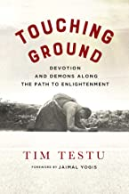 Best touching ground book Reviews
