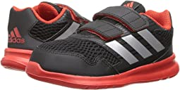 adidas Kids - AltaRun (Toddler)