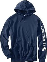 Best logo hoodies cheap Reviews