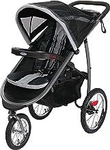Baby Jogger City Select Stroller Bassinet