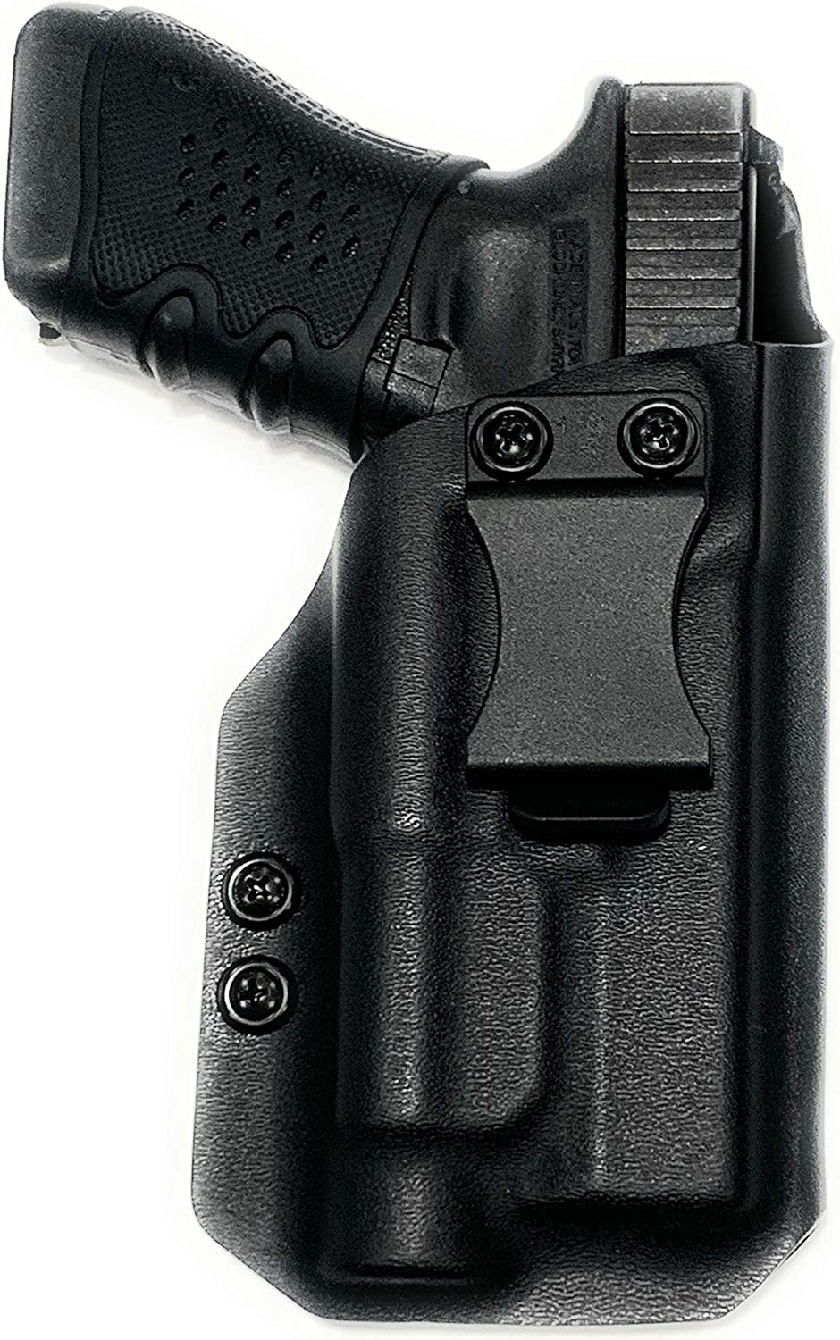 Kydex IWB Holster Oakland Mall for Glock 17 Ranking integrated 1st place with 31 22 TLR1