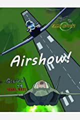 Airshow Kindle Edition