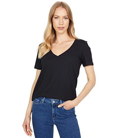 AG Adriano Goldschmied Jagger V-Neck
